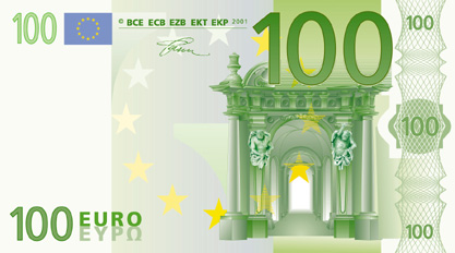 Secured Cards >> 100 EURO [GIFT100] - 100.00 € : Strings Online-Shop for ...