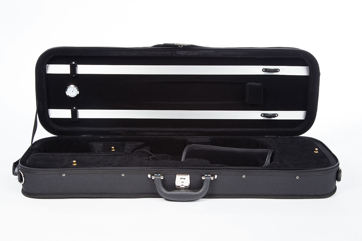 Etuis & Koffer