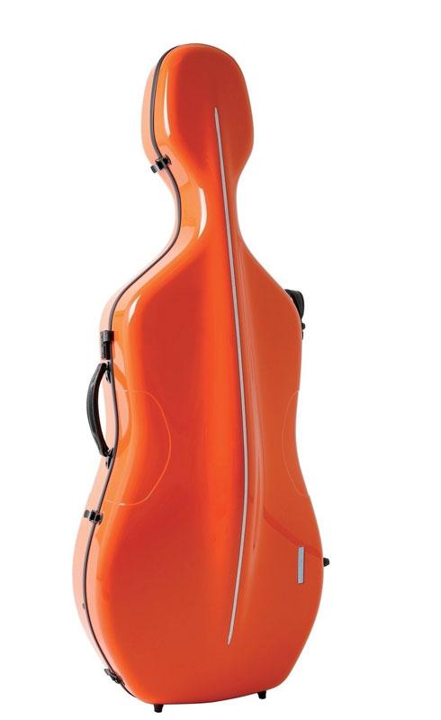 gewa cello case air. Black Bedroom Furniture Sets. Home Design Ideas