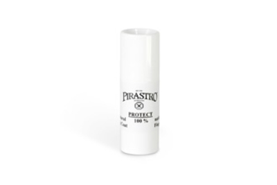 Pirastro Fingerschutz Protect