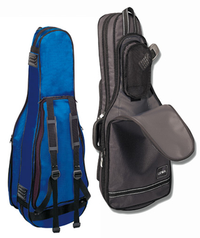 Rucksack SPS for Violin Form case GEWA