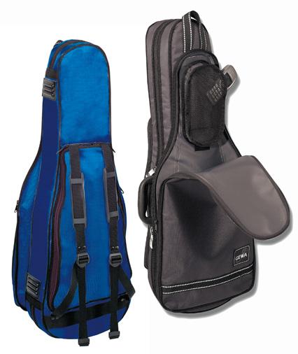 Gewa Case Backpack Strap 3nkNlWe0